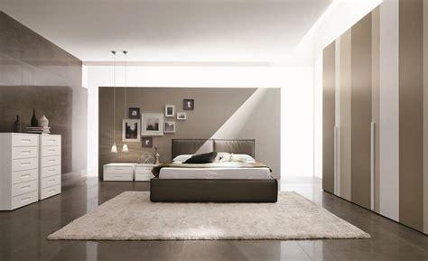 camere da letto per alberghi letto matrimoniale moderno per alberghi e camere da letto