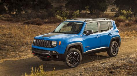 2015 Jeep Renegade Trailhawk Price 2015 Jeep Renegade Price