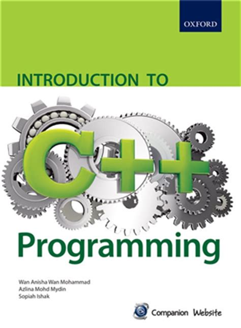 Buku Mastering Al introduction to c programming oxford fajar resources