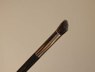 by terry eye sculpting brush angled 1 ebay by terry eye sculpting brush the non blonde
