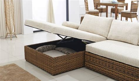 conservatory sofa bed chelmsford conservatory corner sofa bed by delux deco