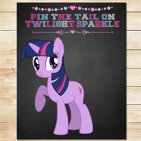 themes games twilight 25 best ideas about my little pony games on pinterest
