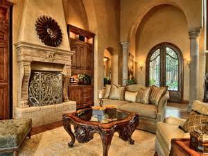 tuscan home interiors furniture amazing tuscan home decor inspiration tuscan