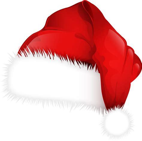 grinch clipart santa hat grinch santa hat transparent