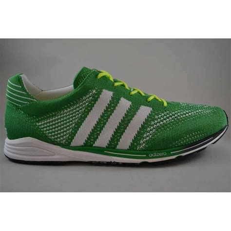 running shoes honolulu adidas originals adizero primeknit olympics honolulu