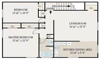 350 sq ft floor plan ft home plans ideas picture small footprint house plans find house plans