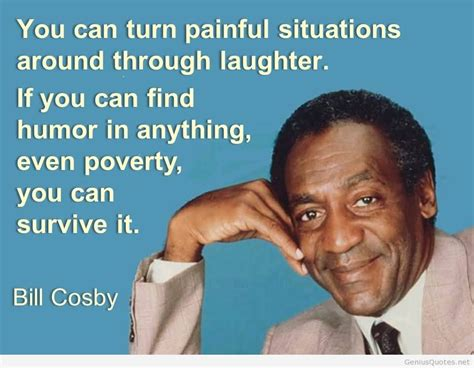 bill cosby quotes 25 bill cosby quotes sayings images photos quotesbae