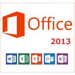 microsoft office 2013 professional 日本語版 32bit