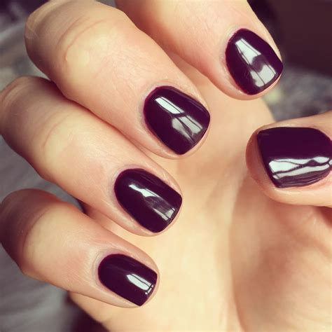 opi nail color 25 best ideas about opi gel on opi gel