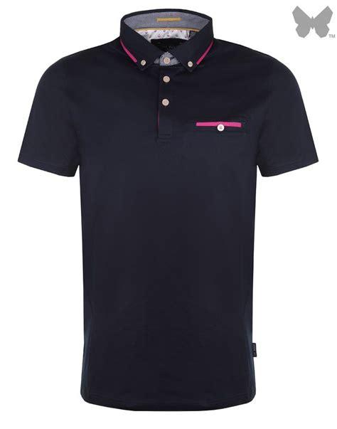 T Shirt The Best 99 01 Polo Shirt Design Blue And White Www Pixshark
