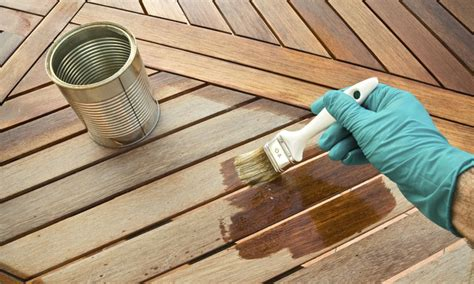 interior wood stain reviews psoriasisgurucom