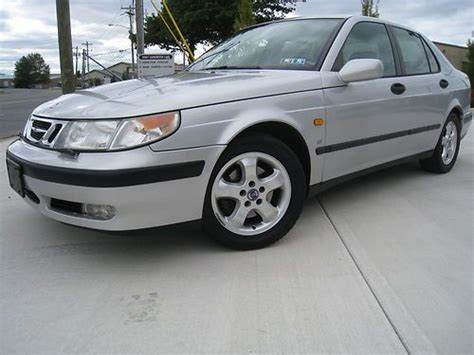 best car repair manuals 2004 saab 42072 electronic throttle control service manual 2004 saab 42072 power sunroof manual operation service manual 2004 saab 42072