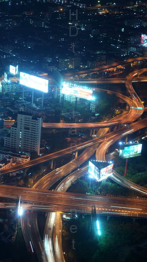 imagenes 4k verticales ultra hd 4k video time lapse stock footage aerial view