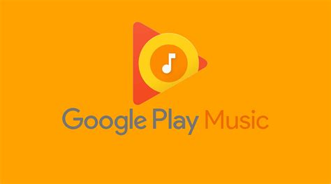 google images music google play music cord cutters uk