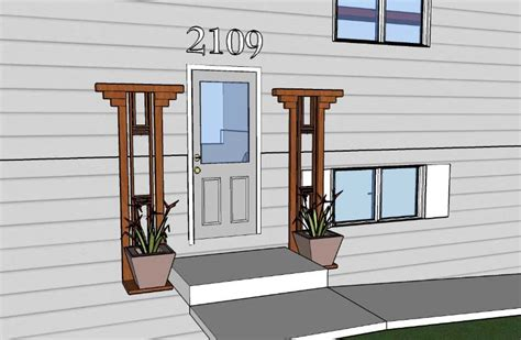sketchup for woodworkers plugins sketchup woodworking plugins