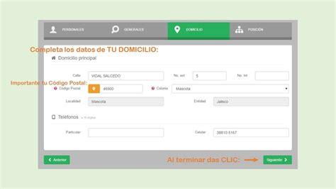 como me registro en bncnet c 243 mo me registro empresa mexicana