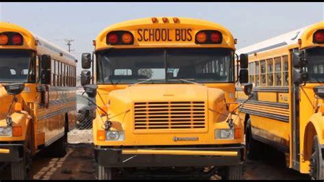 imagenes de autobuses escolares autobuses escolares mexico http www autocamionesalfa