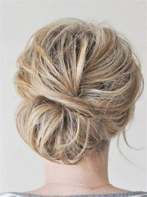 easy updos for medium length 25 best ideas about medium length updo on