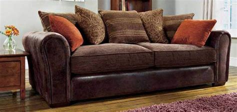 brown suede couch brown suede sofa smileydot us