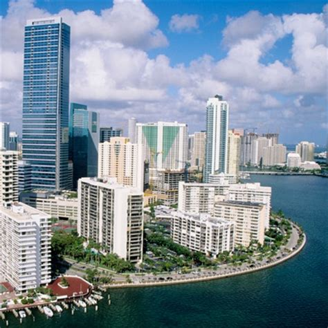 Affordable Mba In Miami by Miami Fl