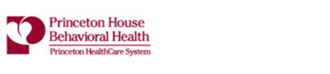 princeton house behavioral health princeton house behavioral health princeton nj alltreatment com