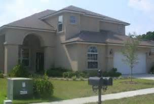 homes for 32224 pablo bay blvd jacksonville fl 32224