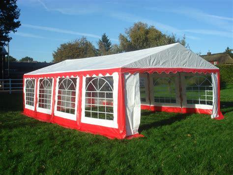 pavillon 4x8 4x8 m pvc bierzelt zelt pavillon partyzelt festzelt