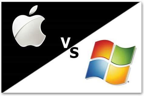apple vs microsoft apple vs microsoft apple is now richer than microsoft