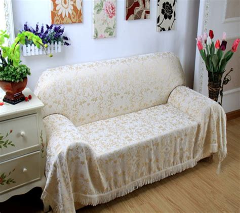 high end slipcovers gorgeous pattern high end slipcover