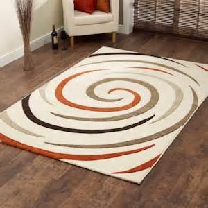 do rug rug