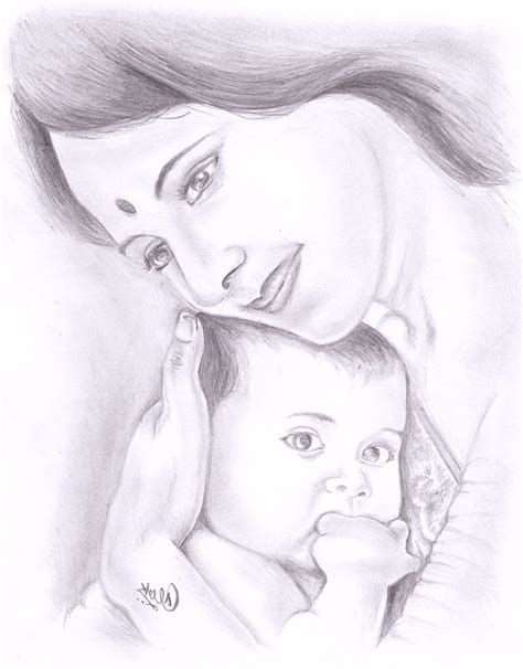 Drawing Images by Pencil Drawings Drawing Sketch Galery