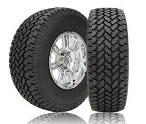 Truck Tires 16 5 Inch 16 5 Tires Features Buying Guide Wheels Guide
