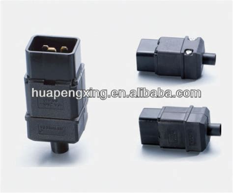 iec for neutral grounding resistor iec for neutral grounding resistor 28 images iec for neutral grounding resistor 28 images