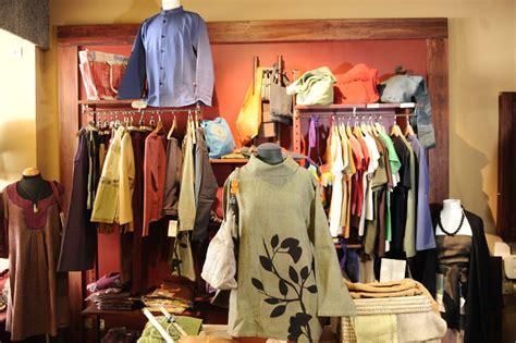 imagenes de ropas ropa imagui