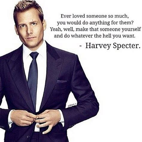 So You Want To Hold A Fashion Show by Best 25 Harvey Specter Quotes Ideas On Suits