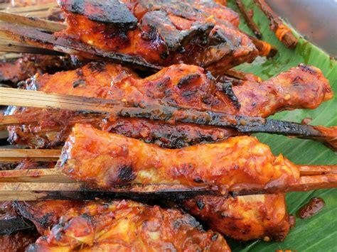 ramadan bazaar  plaza angsana  tampoi johor bahru