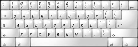 keyboard zhuyin layout a list of local keyboard layout in 24 countries regions