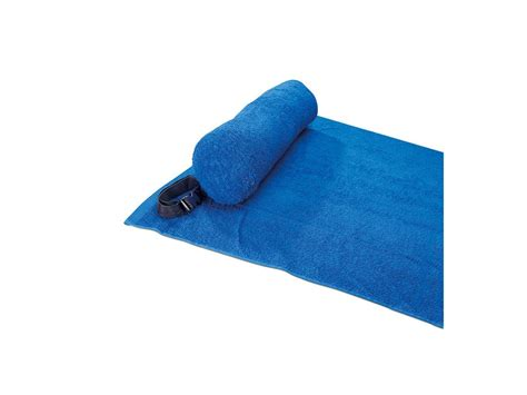 Towel Pillow foldable towel with pillow