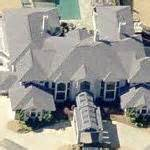ludacris home in atlanta ga globetrotting