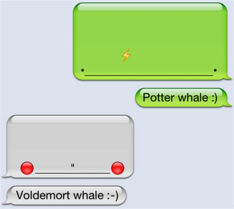Iphone Text Memes - iphone whale text memes