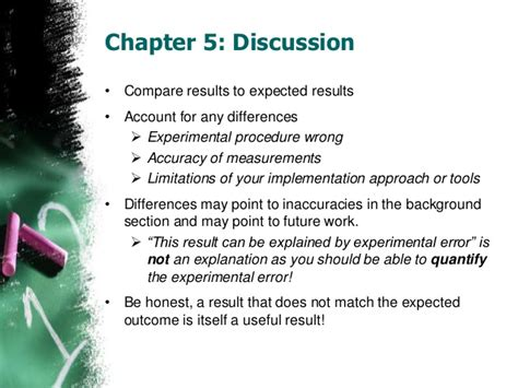 how to write dissertation discussion how to write your researchdissertation 090304083030 phpapp02