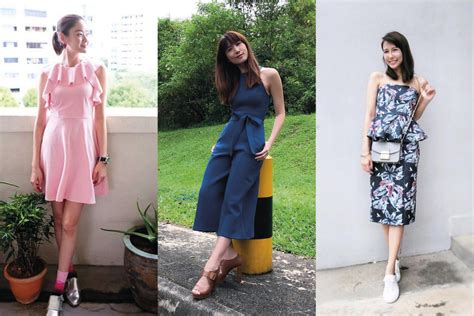 Check Out This Years Best Dressed by Check Out Our Local Best Dressed Quot Bai Nian Quot