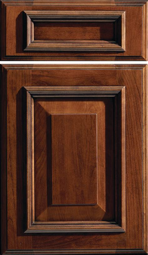 Dura Supreme Cabinets Cost by Dura Supreme Cabinetry Sunbury House Cabinet Door Style