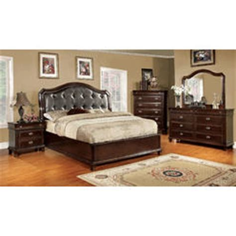 sears queen bedroom sets bedroom sets classic and modern bedroom sets sears