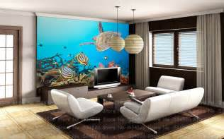 Bedroom Wall Pictures For Sale Graffiti Bedroom Wallpaper For Sale Bedroom Awesome