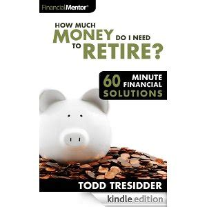 how much money does it take to retire comfortably how much money do you need to retire
