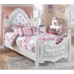 Princess Bedroom Set Princess Bedroom Furniture For Your My Home