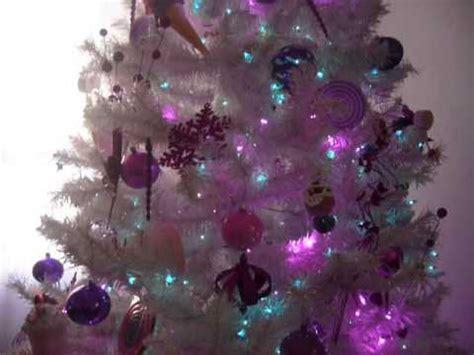 árbol de navidad con dulces arbol de navidad de dulces