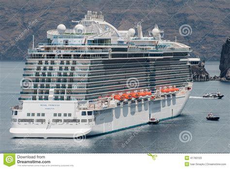 Regal Princess by Our Next Cruise Regal Princess Transatlantic Cruise