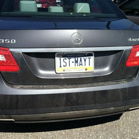450 best images about license plate 1 closed on